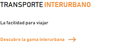 gama_interurbana